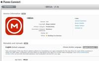Mega ya tiene casi lista la aplicación para iOS