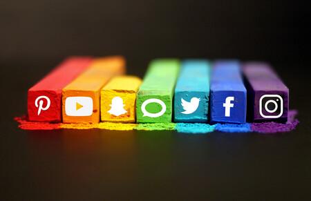 Estamos en 2021 y a Instagram y a Twitter les faltan funciones muy básicas: un repaso a lo que echamos en falta
