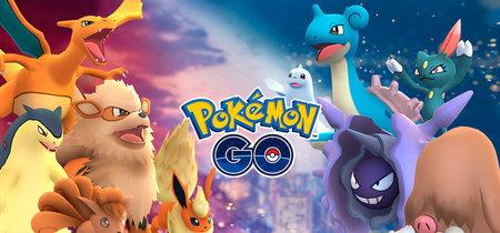 Pokemon Go, un año después: qué fue del primer gran éxito de la realidad aumentada