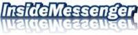 Inside Messenger, chatbot para MSN Messenger donde realizar búsquedas