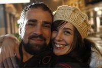 Malas noticias: fallece Mario Biondo, el marido de Raquel Sánchez Silva