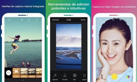 Estas Son Las Mejores Aplicaciones Para Editar Fotografias En Tu Samsung S6 7