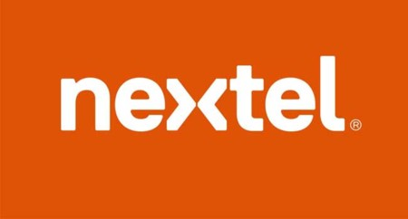 IFT autoriza a AT&T la compra de Nextel con algunas condiciones