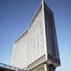 Foto 6 de 7 de la galería standard-hotel en Trendencias