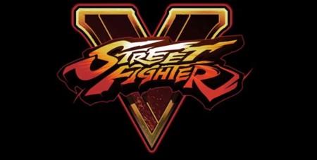 Street Fighter V nos muestra su comercial de TV y un gran tráiler musical con un invitado sorpresa