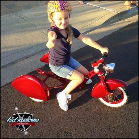 triciclo_custom