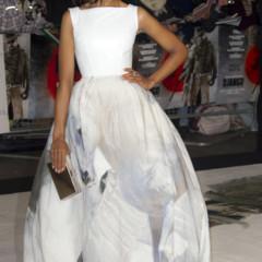 Foto 5 de 31 de la galería top-5-1-famosas-mejor-vestidas-en-las-fiestas-2013 en Trendencias