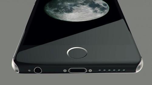 El iPhone 8 no tendrá puerto USB-C sino Lightning, y esta es la razón