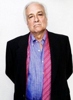 Raúl del Pozo ha ganado el Premio Primavera de Novela 2011