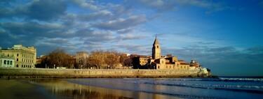 Compañeros de Ruta: visitemos España y atrevámonos a cruzar fronteras