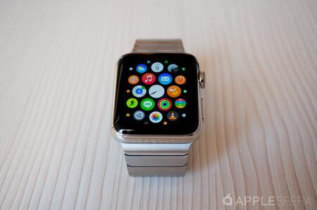 El mismo Apple Watch que sentó las bases de los relojes inteligentes entra ahora en la lista de productos vintage