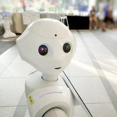Tecnología que aprende de las personas: así funciona la inteligencia artificial con Deep Learning