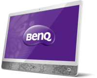 BenQ CT2200 con Android 4.0 integrado