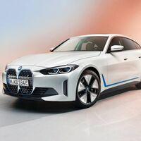 My BMW Apple Watch: la app para abrir y cerrar tu BMW, prender el aire y monitorearlo desde lejos