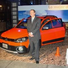 Foto 3 de 10 de la galería volkswagen-saveiro-doble-cabina-1 en Motorpasión México