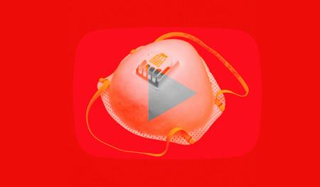 YouTube integra verificación de datos en las búsquedas realizadas en los Estados Unidos