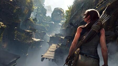 Juegos de Tom Raider para Xbox con descuento en México