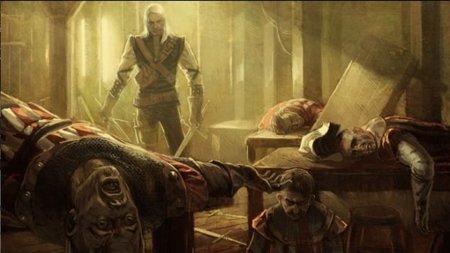 Good Old Games anuncia sus planes de futuro: en 2012 tendrán cabida los juegos para PC actuales
