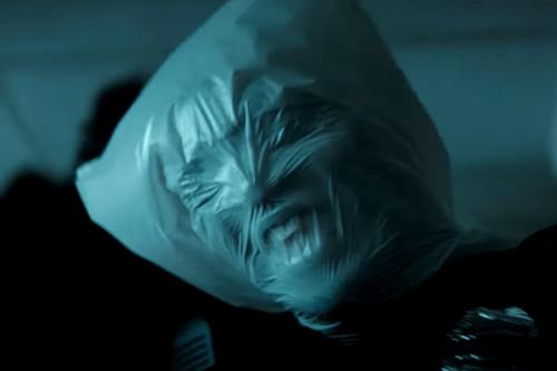'Cámara policial' es la película de terror más relevante de 2020: un escalofriante presagio del caso George Floyd
