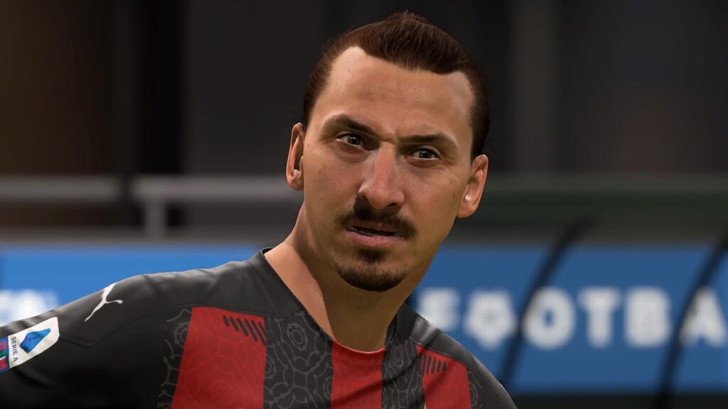 """Ibrahimovic y su pugna con FIFA sigue adelante con nuevas declaraciones del futbolista: """"¿A quién habéis comprado mis derechos de imagen?"""""""