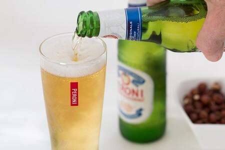 Beer 1955174 1280
