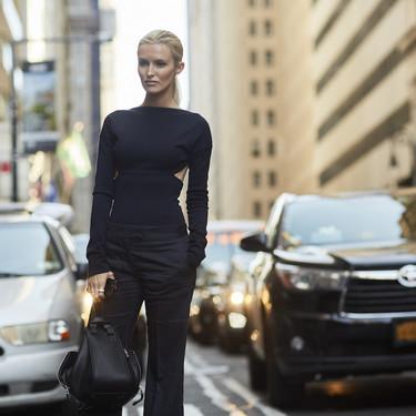 Los mejores looks 'business woman' para una rentrée con mucho estilo