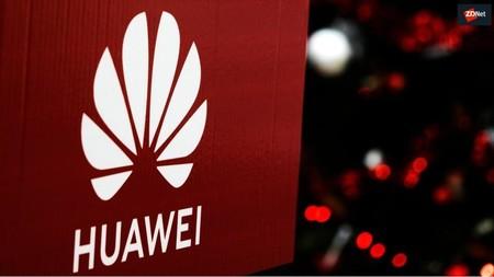 Huawei crece pese a la crisis provocada por el bloqueo de EEUU y mueve 118 millones de teléfonos en seis meses