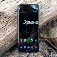 Motorola Moto G 5G, análisis: la vuelta de la familia 'G' a la mejor gama media es un gran rival