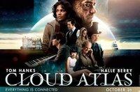 'El Atlas de las Nubes', tráiler final y nuevo cartel de la espectacular película de los Wachowski y Tom Tykwer