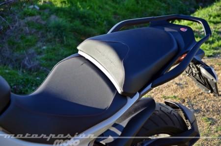 Ducati Multistrada 1200 S 015
