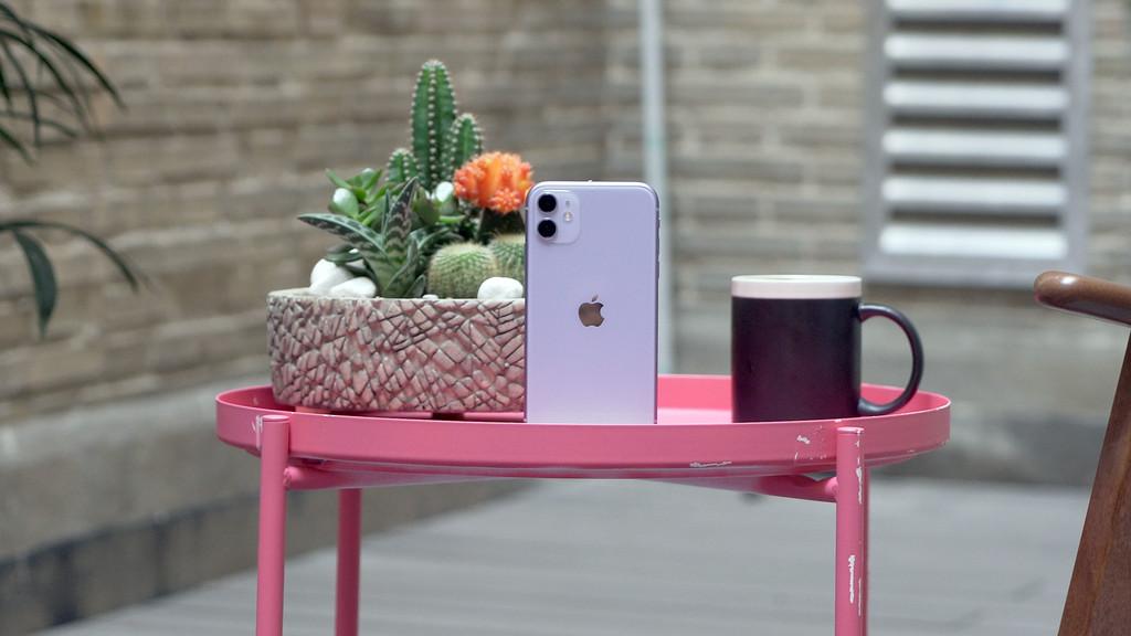 iPhone 11, primeras impresiones: lo tiene todo para ser el superventas de Apple