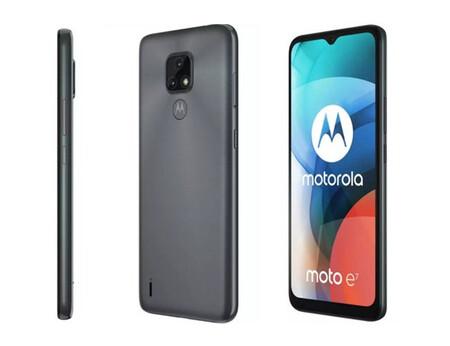 Motoe7otra