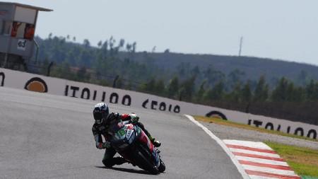 Manu Gonzalez Jerez Ssp 300 2019