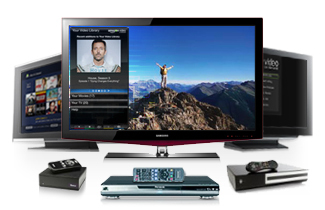 dozens_devices_325x210_v228393782_.jpg