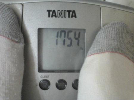 Errores más habituales a la hora de perder peso