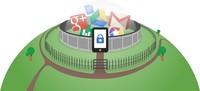 Google dará prioridad en su buscador a las webs que usen HTTPS