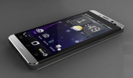 Los smartphones de bajo coste doblarán sus ventas año a año hasta el 2016