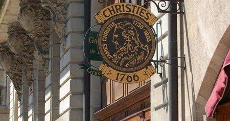 Subasta de relojes de lujo antiguos en Christie's el próximo 16 de mayo en Ginebra, Suiza