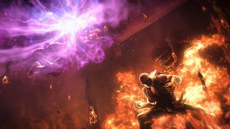 Tekken 7 ya está disponible y Bandai Namco lo celebra con un doble unboxing de sus ediciones especiales