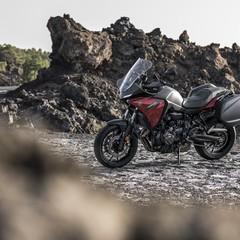 Foto 46 de 47 de la galería yamaha-tracer-700-2020-prueba en Motorpasion Moto