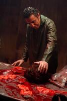 Trailer, blog y concurso de 'H6. Diario de un asesino'