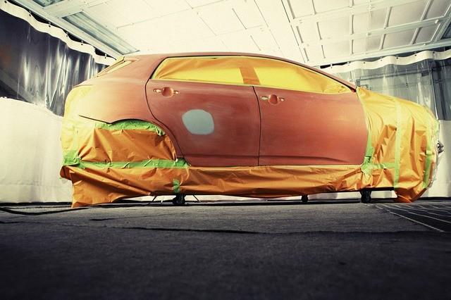 Car 498439 640