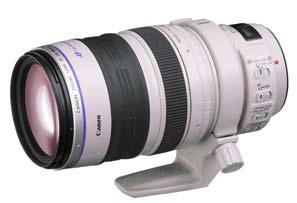 Canon 20-400mm