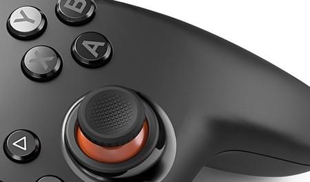 Los mejores mandos Bluetooth para jugar en el móvil