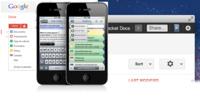 Aplicaciones para acceder a Google Docs de iOS y OS X