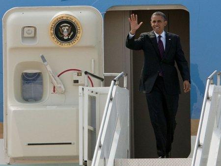 Obama firma una directiva secreta con instrucciones militares para combatir las ciberamenazas