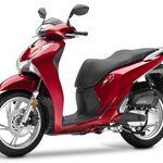 La Euro 4 hace temblar el mercado con una caída del 22,3% en la venta de motocicletas