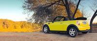 Test Motorpasión: cómo saber si es un coche o un capricho