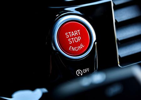 Keyless Start