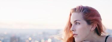 ¿Ser actriz porno y feminista es posible? Amarna Miller se hace viral de nuevo y la confusión sigue sin resolverse